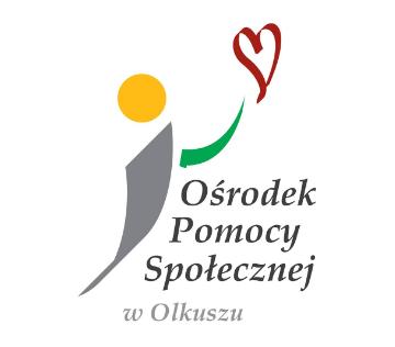 Ośrodek Pomocy Społecznej Olkusz